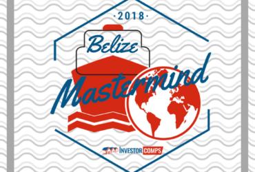 Mastermind Cruise