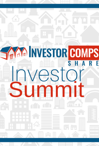 Investor Summit 2019