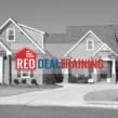 REO Deal Training