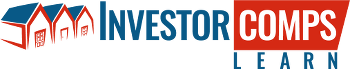 InvestorComps Learn