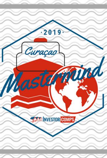 Mastermind Cruise 2019