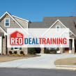 REO Deal Training