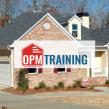 OPM Training